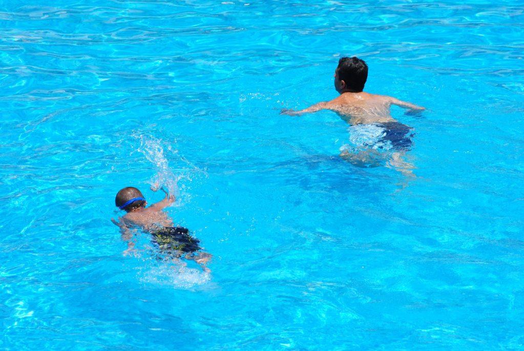mocean-pool-days-33