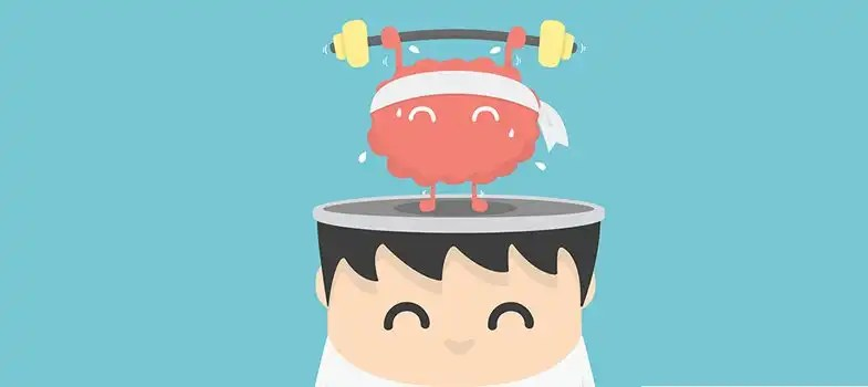 aprender experimentando Mochi Robot