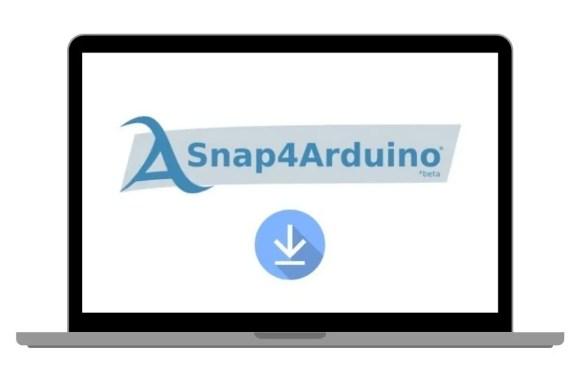 descargar snap