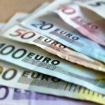 Se baja el límite de pago en efectivo de m€ a 1000€
