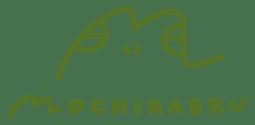 モチカエル | お持ち帰りできるお店の情報サイト