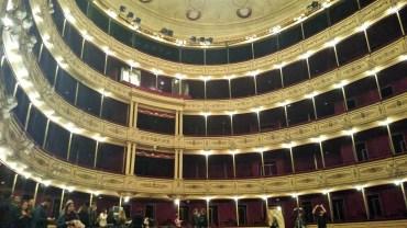 interior-teatro-solis