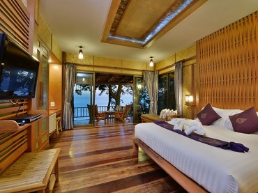railay-beach-tailandia-hotel-railay-great-view-2