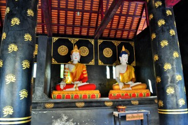 chiang-mai-templos-tailandia-8