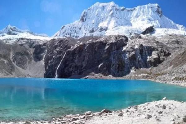 Laguna-69-Huaraz-696x309