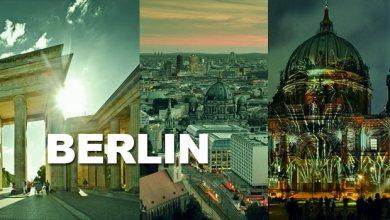 Photo of Consejos para viajar a Berlín, Alemania