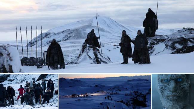 islandia-game-of-thrones