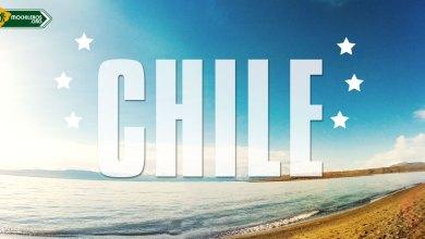 Photo of Mochileros Chile: Los mejores destinos recomendados por mochileros chilenos