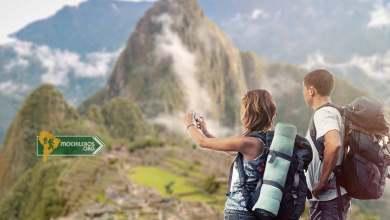 excursiones, actividades, visitas guiadas, paseos