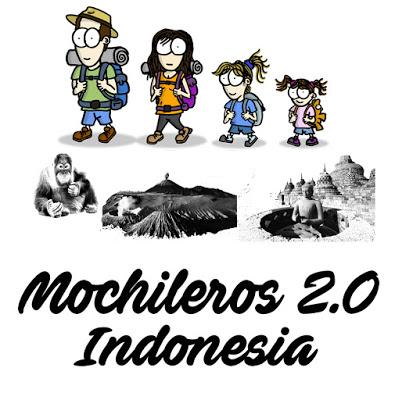 Indonesia_Mochileros_2