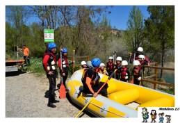 rafting-rio-cabriel3