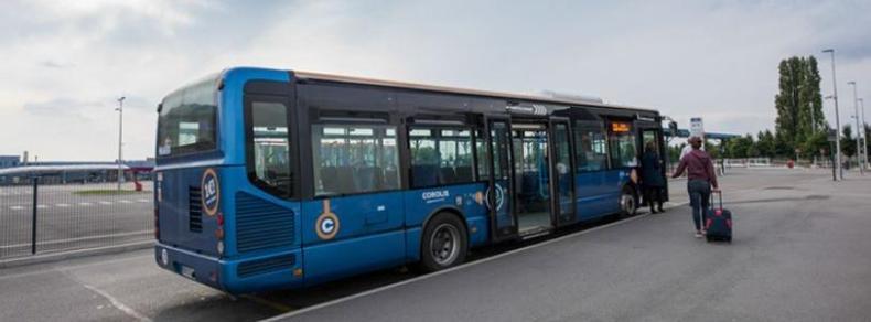 bus 6 beauvais