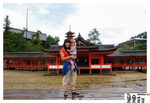 salon itsukushima miyajima