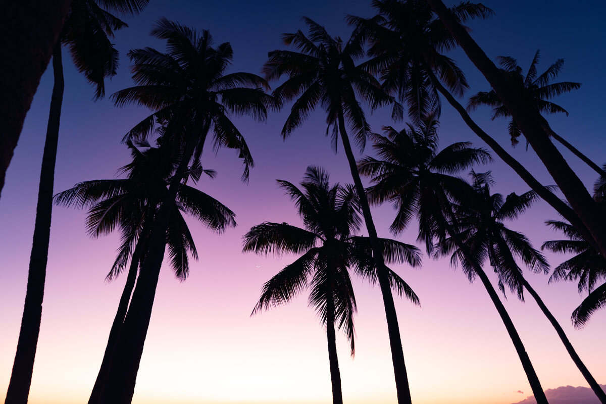 Las mejores islas de Filipinas Siquijor