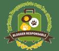blog de viajes mochileros rastreros