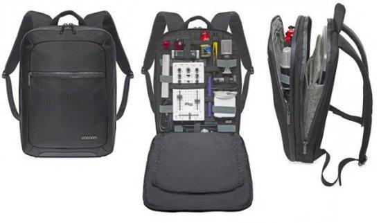 cocoon_slim_backpack11