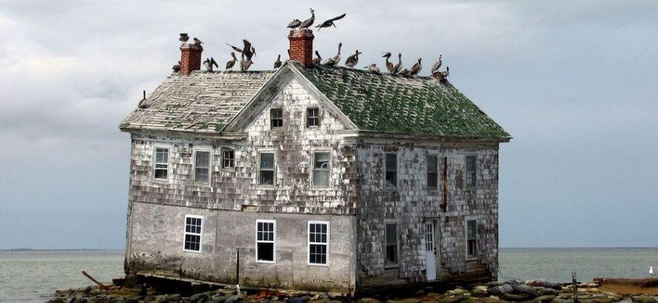 Holland-Island-Chesapeake-Bay-Estados-Unidos-USA