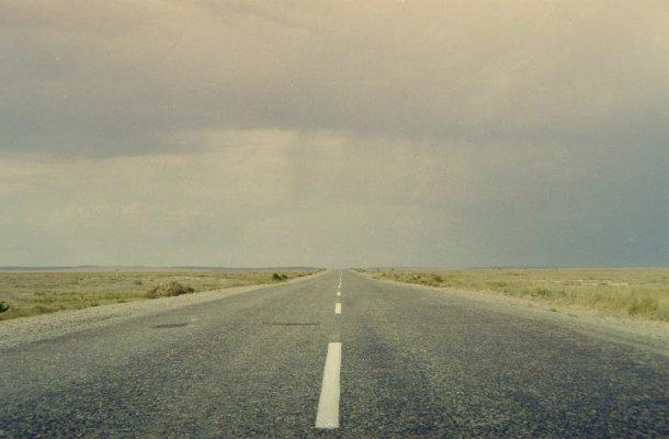 Mongol-Rally-carretera-horizonte