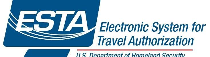 ESTA-electronic-system-for-travel-authorization-logo