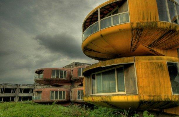 Lugares-abandonados-San-Zhi-Taiwan