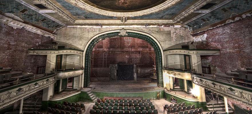 Lugares-abandonados-The-Haunting-New-Bedford Orphuem-Estados-Unidos
