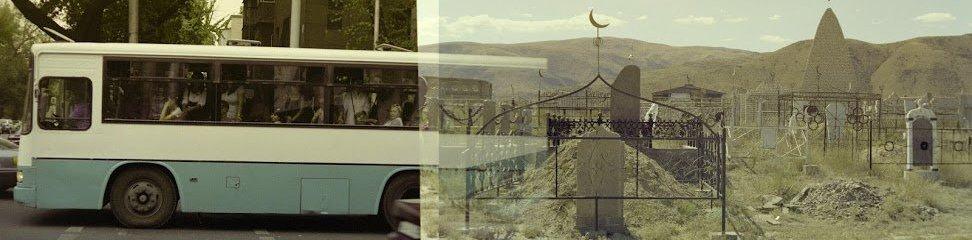 Mongol-Rally-serie-episodio-1-instantaneas