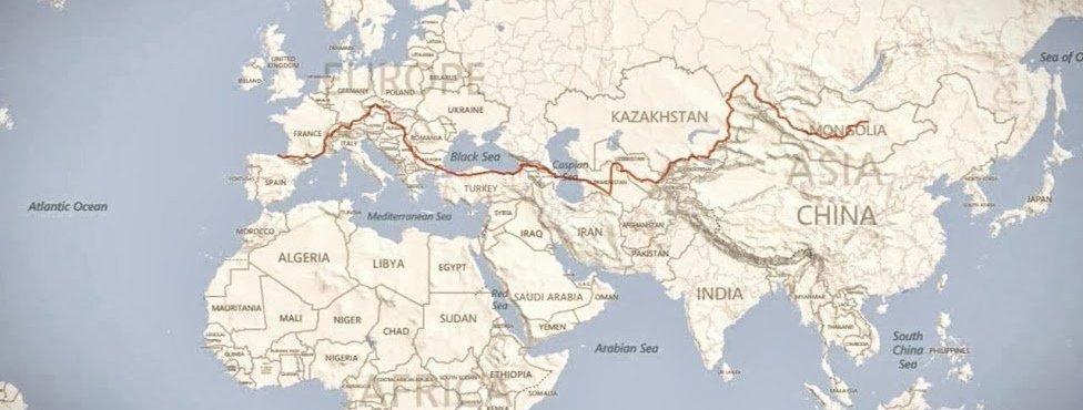 Mongol-Rally-mapa-ruta-Europa-Mongolia