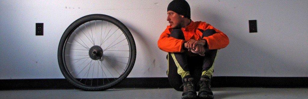 Jorge-Izquierdo-rueda-bicicleta