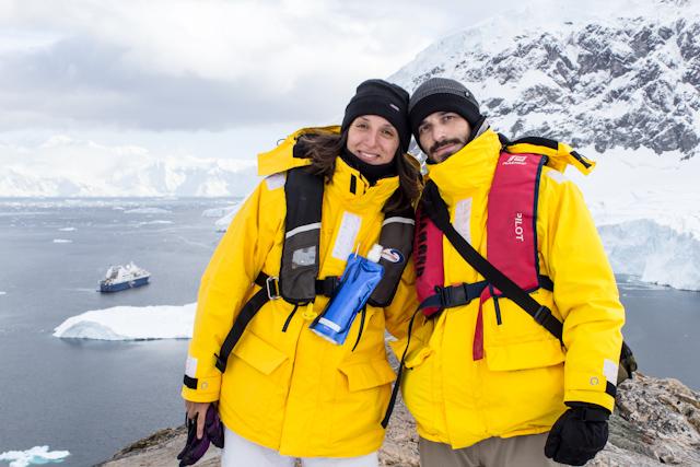 30J_SaltaConmigo-Antartida