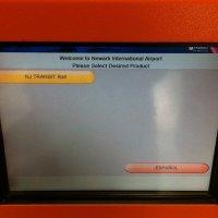 Aeropuerto-Newark-comprar-billete-nueva-york-paso-1