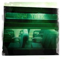 Amtrak-tren-dirección-Nueva-York