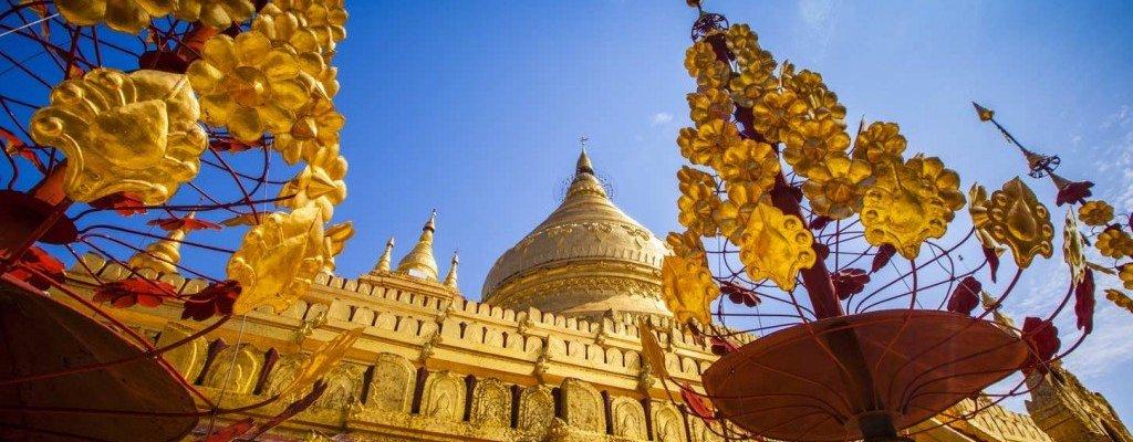 Myanmar-Pagoda-Mandalay-Birmania