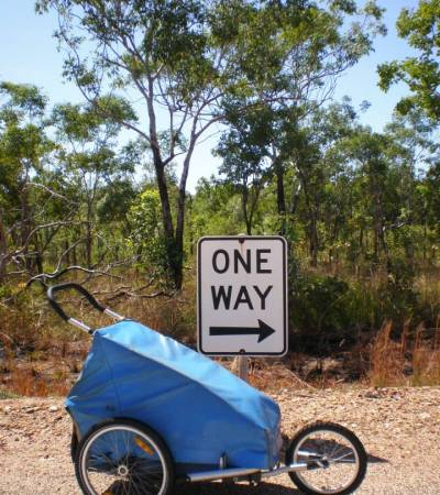 Earth-Wide-Walk-Australia-3