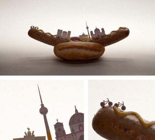 Brunchcity-ciudades-comida-Berlin