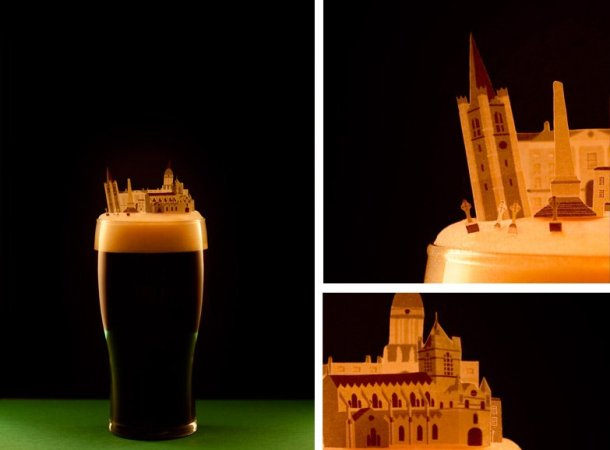 Brunchcity-ciudades-comida-Dublín-Irlanda