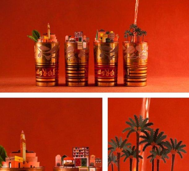 Brunchcity-ciudades-comida-Marrakesch-Marruecos