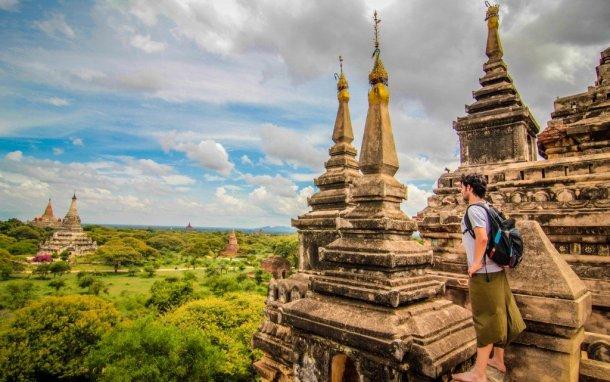 Alberto-Myanmar-seguro-de-viaje-mochileros