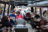 Bustronome-Paris-bus-restaurante-gourmet-16