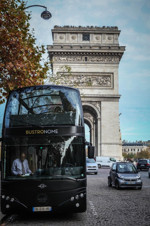 Bustronome-Paris-bus-restaurante-gourmet-2