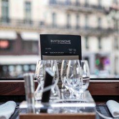 Bustronome-Paris-bus-restaurante-gourmet-27