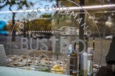 Bustronome-Paris-bus-restaurante-gourmet-3