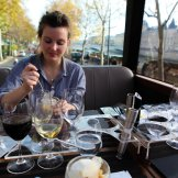 Bustronome-Paris-bus-restaurante-gourmet-32