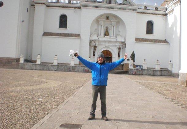 Earth-Wide-Walk-Peru-Nacho-Dean-1