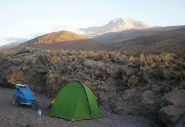 Earth-Wide-Walk-Peru-Nacho-Dean-6