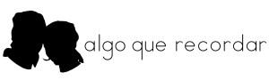 AlgoqueRecordar-Logo