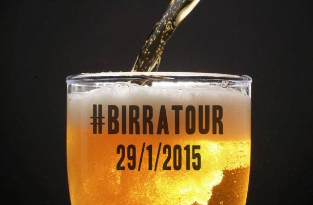 Birratour15