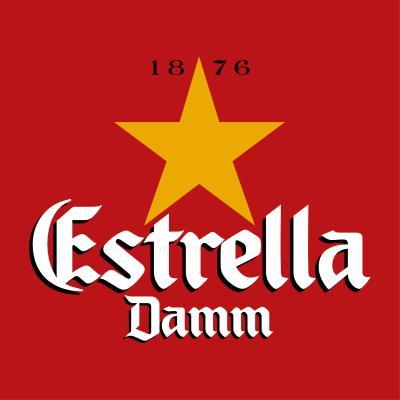 ESTRELLADAMM-Logo-Correcto