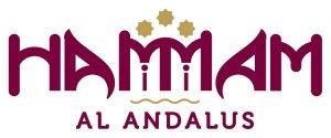 Logo Hammam Al Andalus