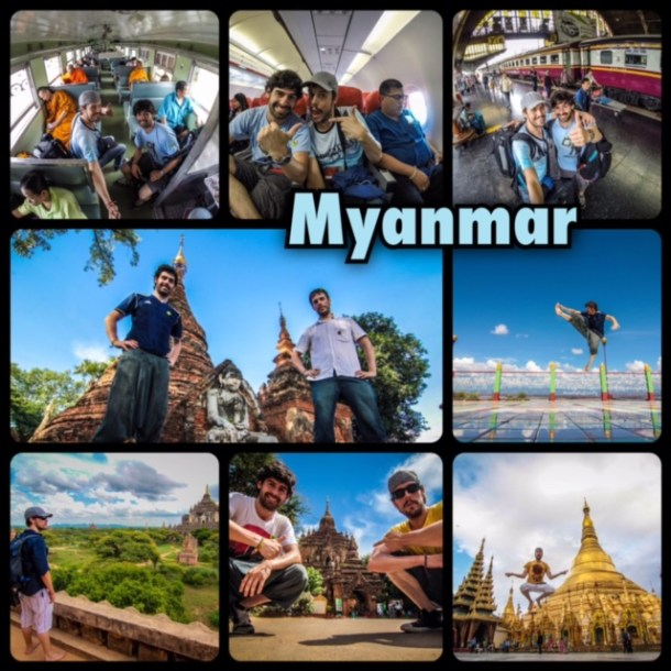 Myanmar-mochileros-viaje-2