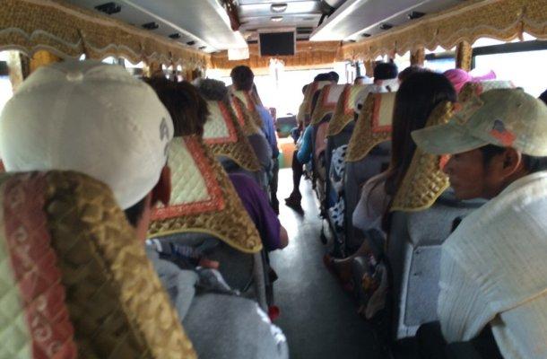 autobus-viaje-Camboya